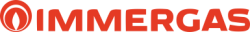 immergas_logo.png